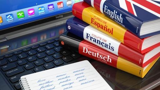 Quais são os idiomas mais exigidos no mercado de trabalho?