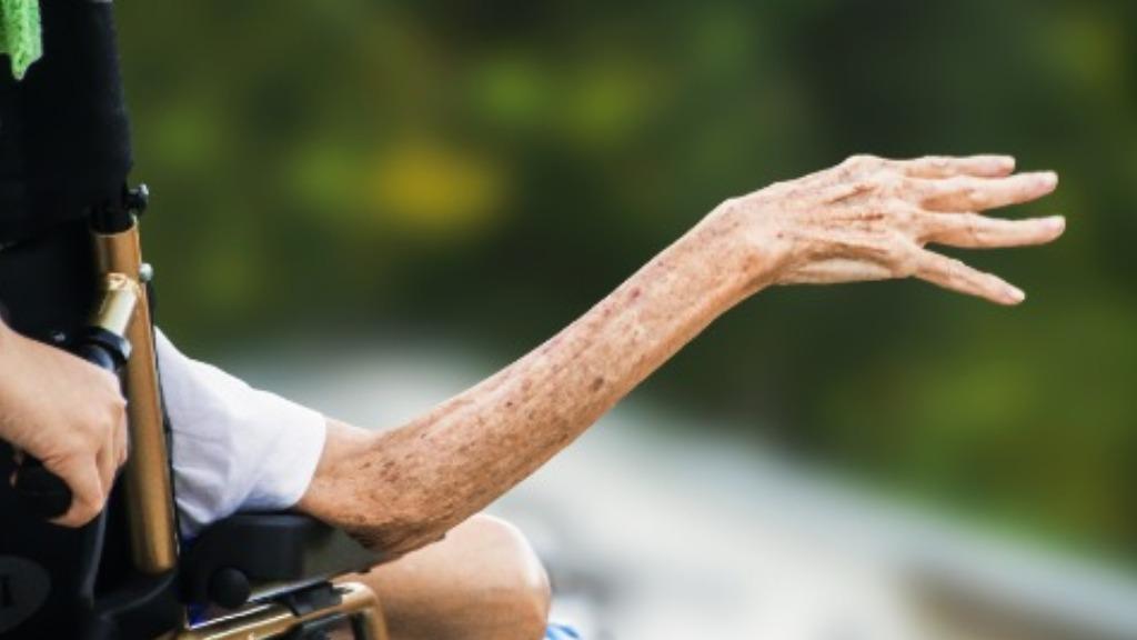 Como identificar a osteoporose e qual o momento certo para fazer exames?