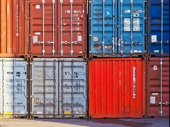 Reflexos na importação de insumos para o agronegócio brasileiro com o surto de Covid-19 na China