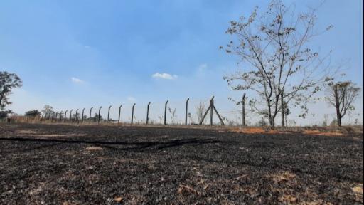 Audiência pública debate aumento na incidência de queimadas