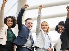 Como fazer o cliente confiar na sua empresa?