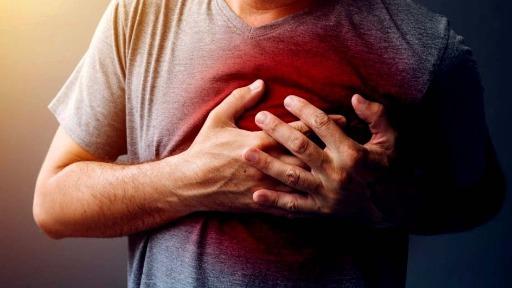 A pandemia e o aumento das doenças cardiovasculares