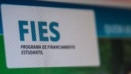 MEC abre inscrições para o Fies do segundo semestre de 2021