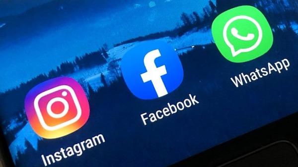 A queda nas redes sociais trouce à tona uma questionamento: estamos viciados nessas plataformas?