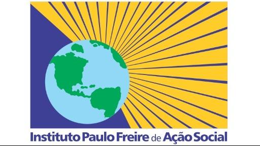 Instituto Paulo Freire de Ação Social