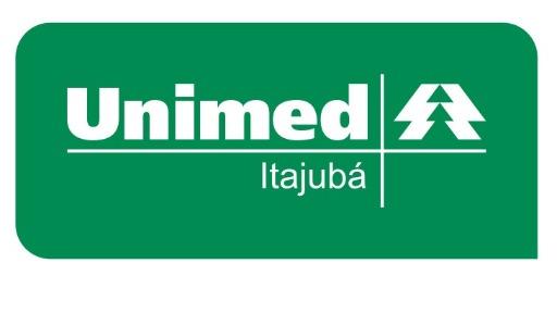 Unimed Itajubá adota iniciativas que promovem a solidariedade