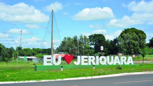 Jeriquara zera o número de casos ativos de Covid-19 nesta quarta (23)