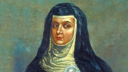 Você sabia que algumas mulheres foram fundamentais para a independência do Brasil?