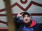 João Donato: conheça mais da carreira do músico que completa 87 anos