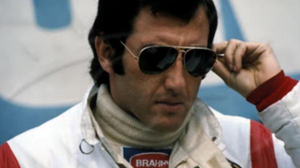 Relembre a trajetória de um dos maiores pilotos da F1: José Carlos Pace