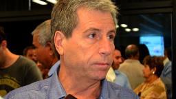 Presidente da Acisc diz que comércio de São Carlos apresenta melhora