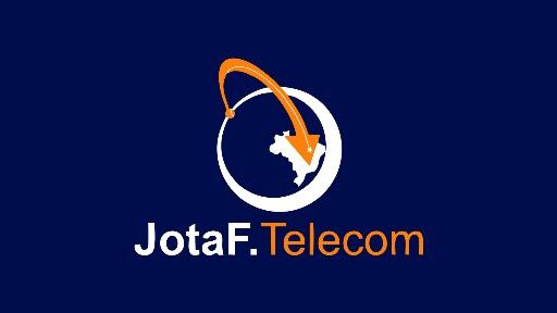 Empresa JotaF. Telecom destina 14 toneladas de alimentos para Itapira e Mogi Guaçu.