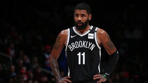 Semana decisiva! Na próxima terça-feira (19) começa a temporada da NBA