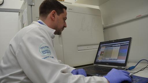 Inteligência artificial vira arma fundamental nos diagnósticos de câncer