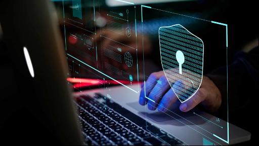 Lei Geral de Proteção de Dados e a consequência para os condomínios