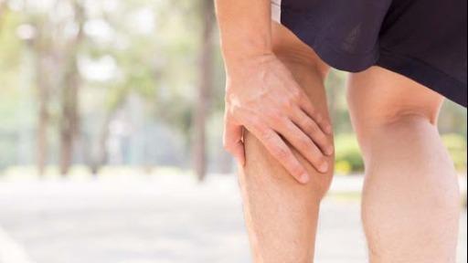 Como prevenir lesões durante os exercícios físicos?