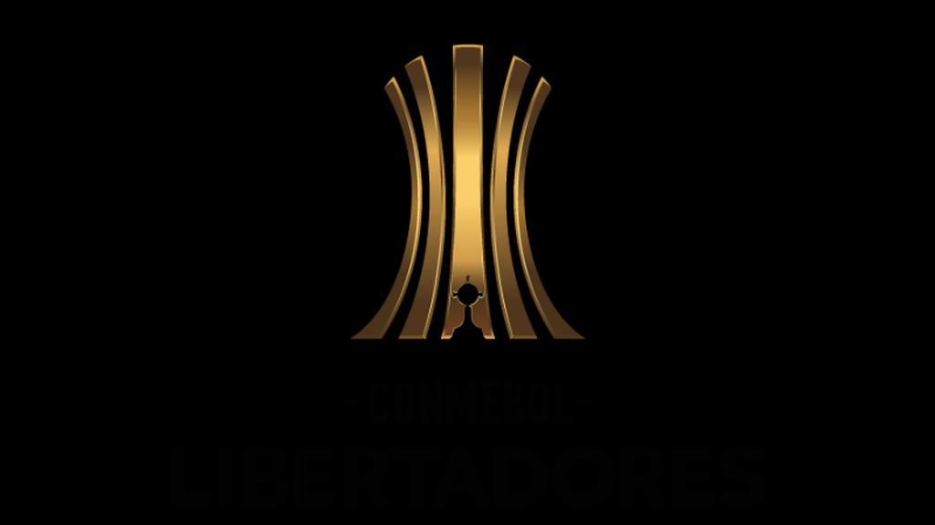 Vai começar a Libertadores 2021, quem são os favoritos? Ouça no Arena!