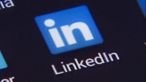 LinkedIn anuncia sua saída da China