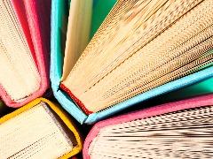 A quem interessa a taxação de livros no Brasil?