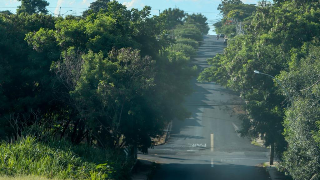 Pneumologista analisa se lockdown funcionou ou não em Araraquara