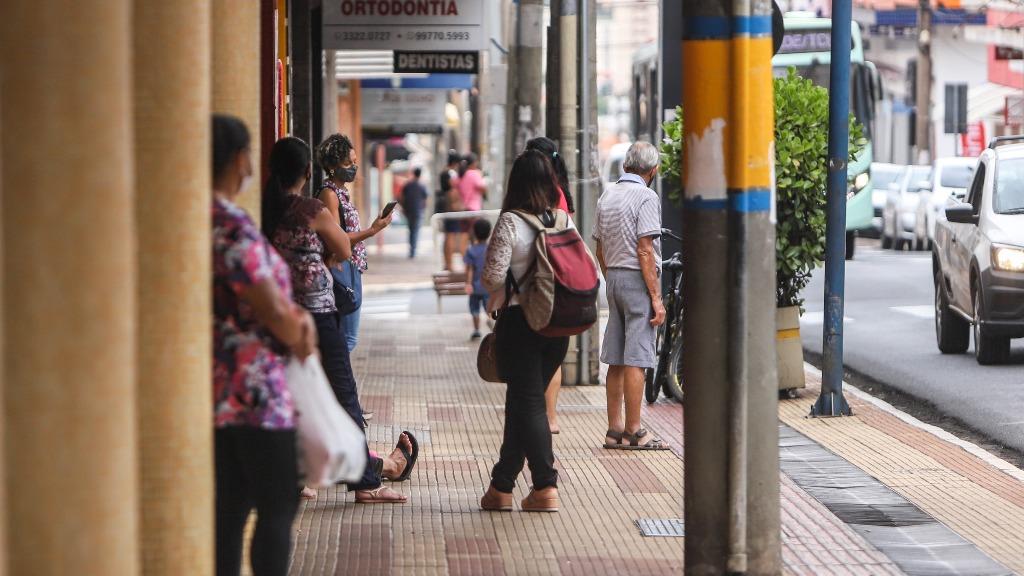 Em meio à pandemia, número de MEIS cresce 25% em Araraquara