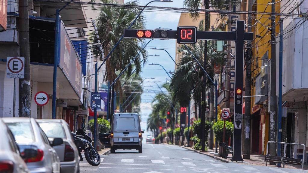 Araraquara tem 4º dia no mês sem mortes por Covid-19