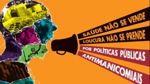 luta antimanicomial - Foto: ACidade ON - São Carlos