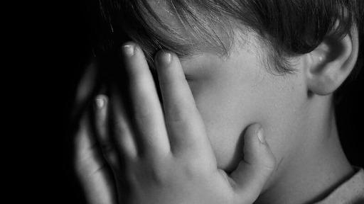 Como identificar, de forma precoce, a automutilação infantil?