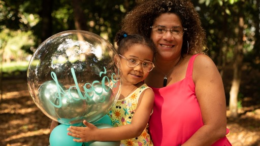 O sonho de ser mãe... conheça histórias de mulheres que alcançaram seus objetivos através da adoção