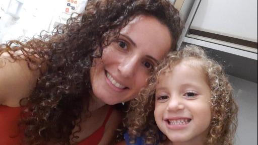 Reprodução assistida ajuda mulher a realiza o sonho de ser mãe