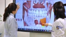 Mandic abre inscrições para vestibular de Medicina e Odonto