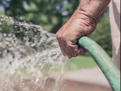 Câmara de Ribeirão aprova a utilização da água de reuso para evitar a escassez de serviço