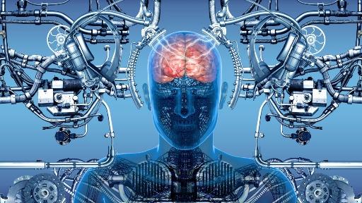 Agência Reguladora de Saúde estadunidense aprova testes para máquinas que leem pensamentos