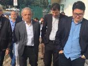 Governador do Estado abre o Agenda Ribeirão 2018