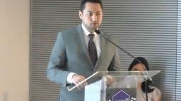 Secretário de Desenvolvimento Regional fala em crescimento para 2020