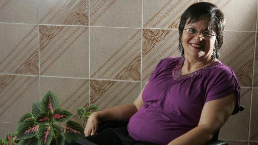 Lei Maria da Penha completa 15 anos neste mês de agosto