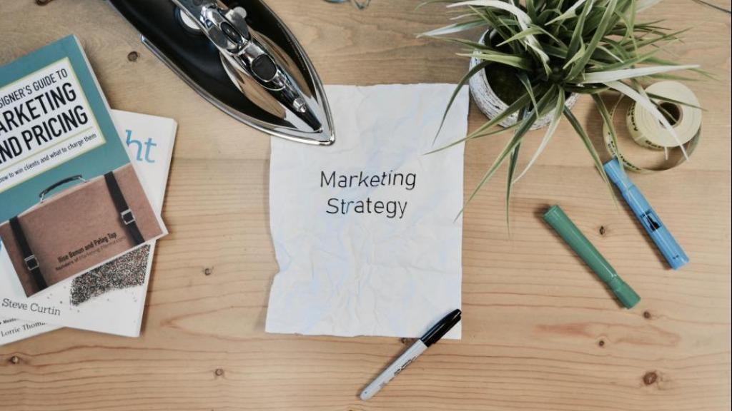 Como o consumer insights influencia o marketing estratégico?