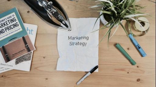 Quais tendências foram, e são, mais assertivas para o marketing digital em 2021?