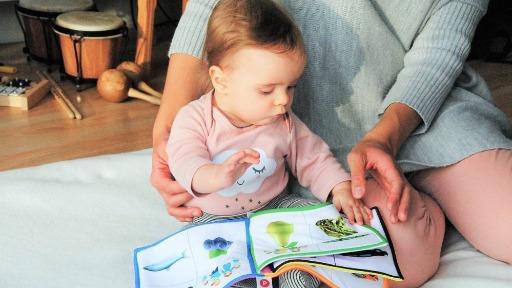 Psicóloga fala sobre o papel da mãe e a maternidade em todos os tipos de família