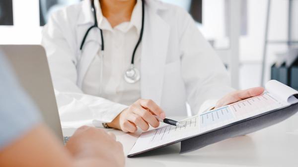 Congresso de Oncologia traz novidades sobre tratamentos contra o câncer de mama