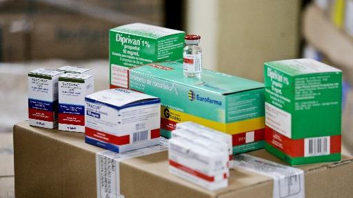 """Planos de saúde têm que cobrir custos com medicamentos """"off label""""?"""