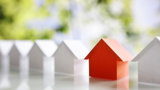 Setor imobiliário é modificado por novas tecnologias