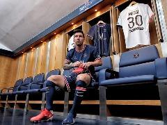 Dá pra escalar Messi, Neymar, Mbappé e Dí Maria no mesmo time?