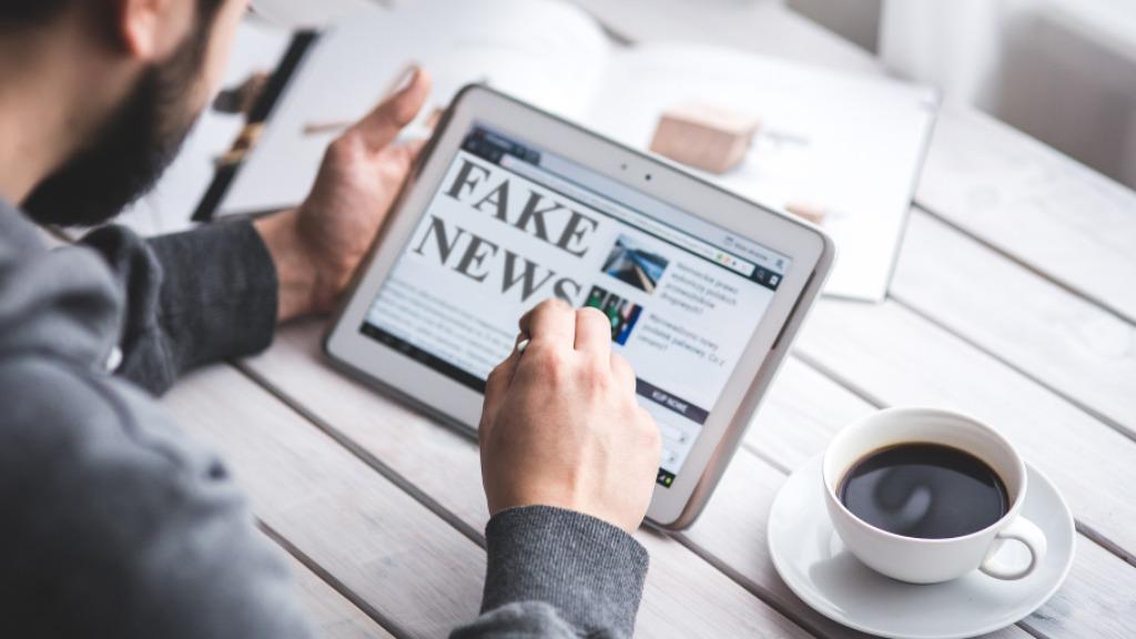 O preço das fake news para a ciência