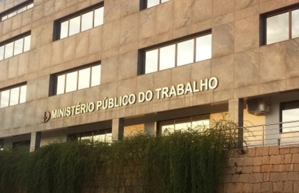 MPT repassa R$ 658 mil para hospital e fundo municipal de Matão
