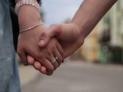 Por que a responsabilidade afetiva é tão importante para um relacionamento?
