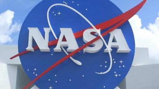 Como fica o orçamento da Nasa com a proposta de retorno do homem à Lua
