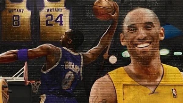 NBA faz superprodução para divulgar a temporada de número 75 da liga