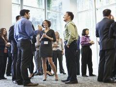 Qual é a importância da gestão do conhecimento para as empresas?
