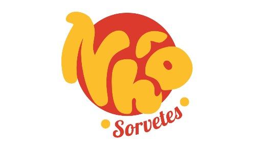 Nhô Sorvetes doa 13 toneladas de alimentos